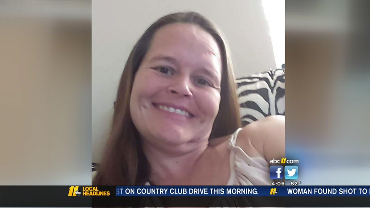 Spring Lake mother murdered
