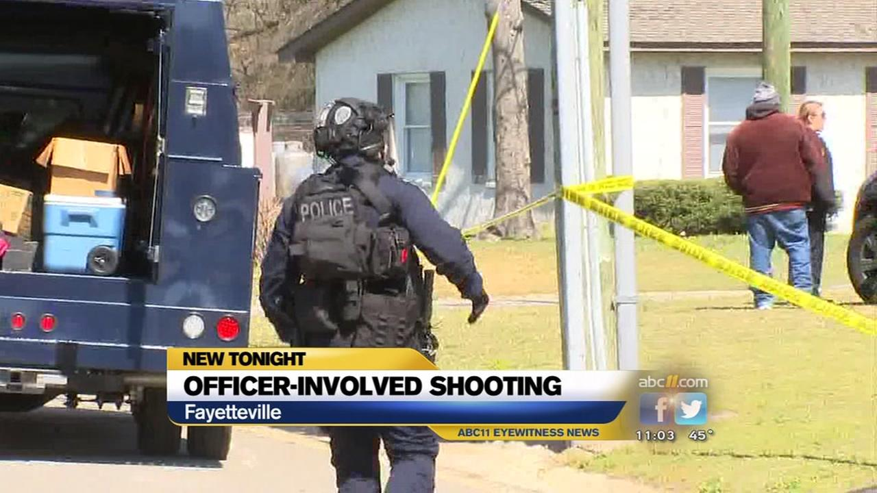 New information revealed in deadly standoff