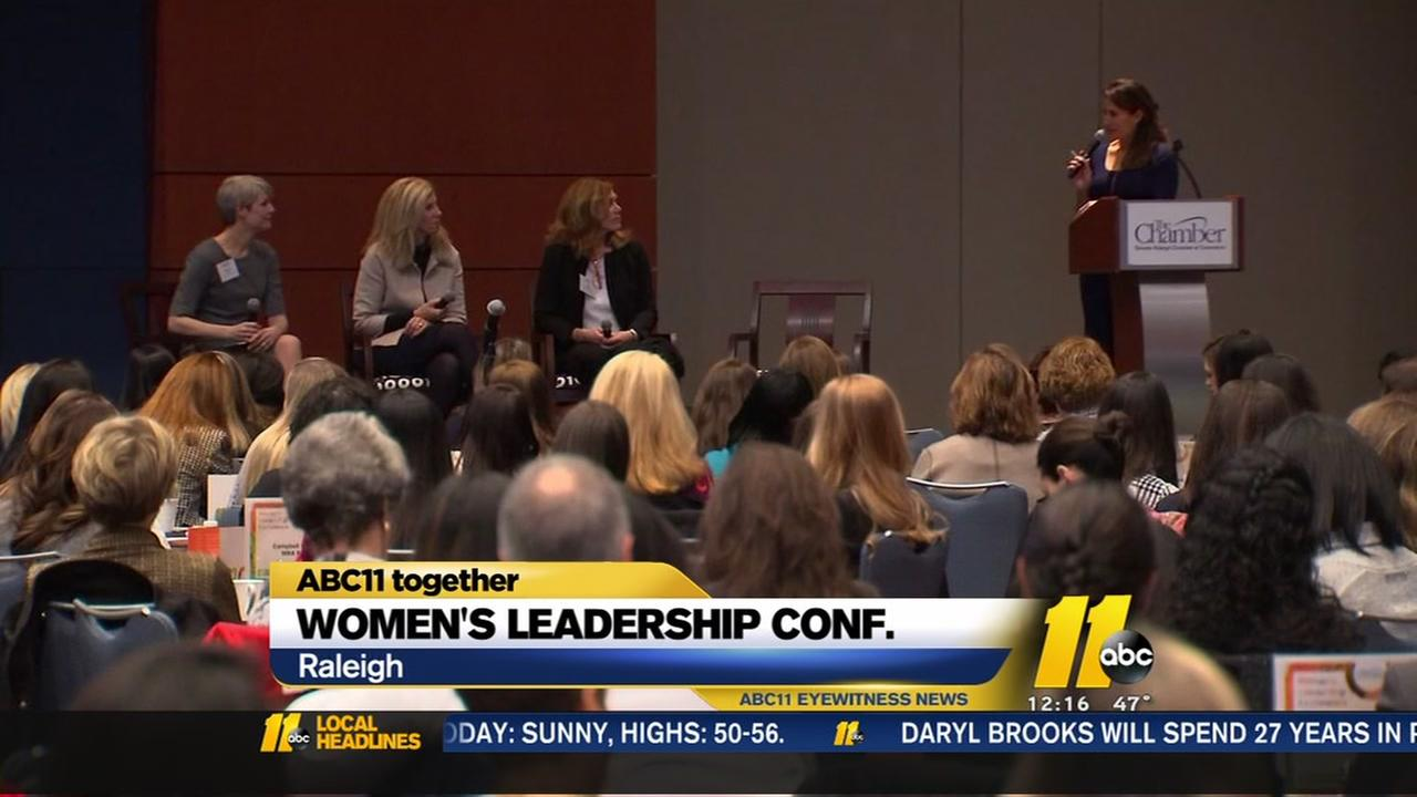 Women Leadership Conference