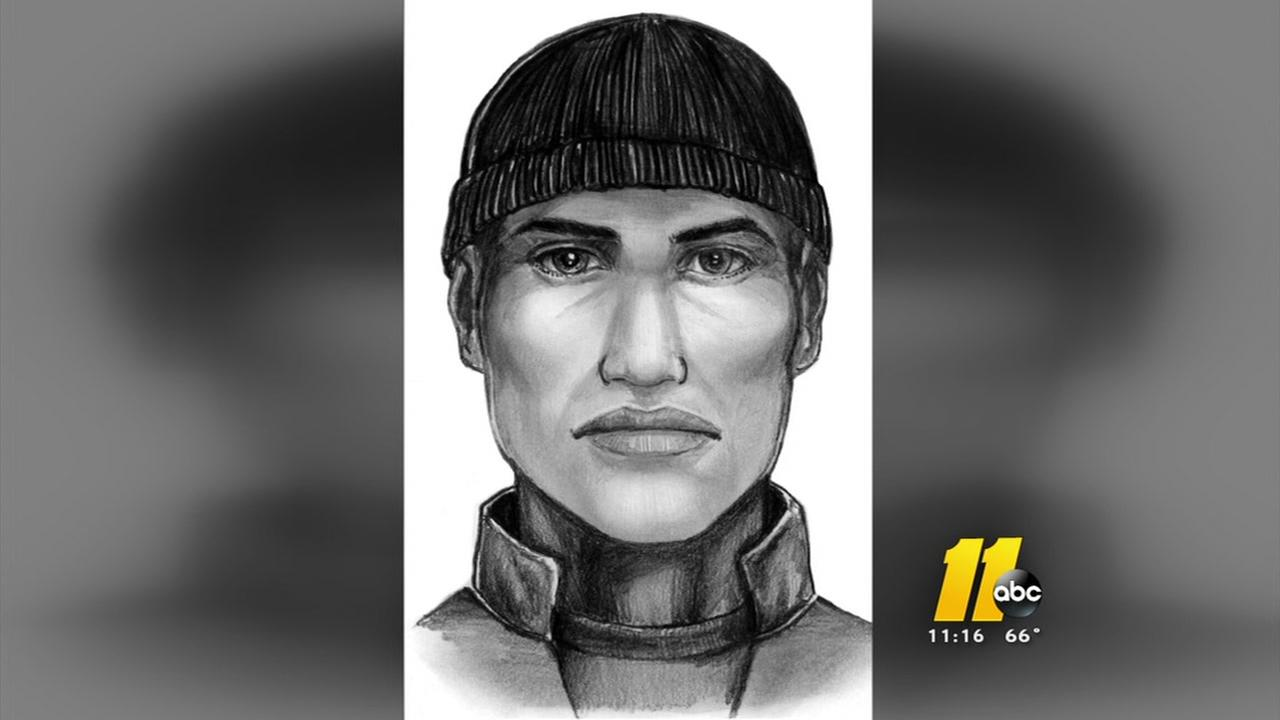Fayetteville seeks help solving cold rape case