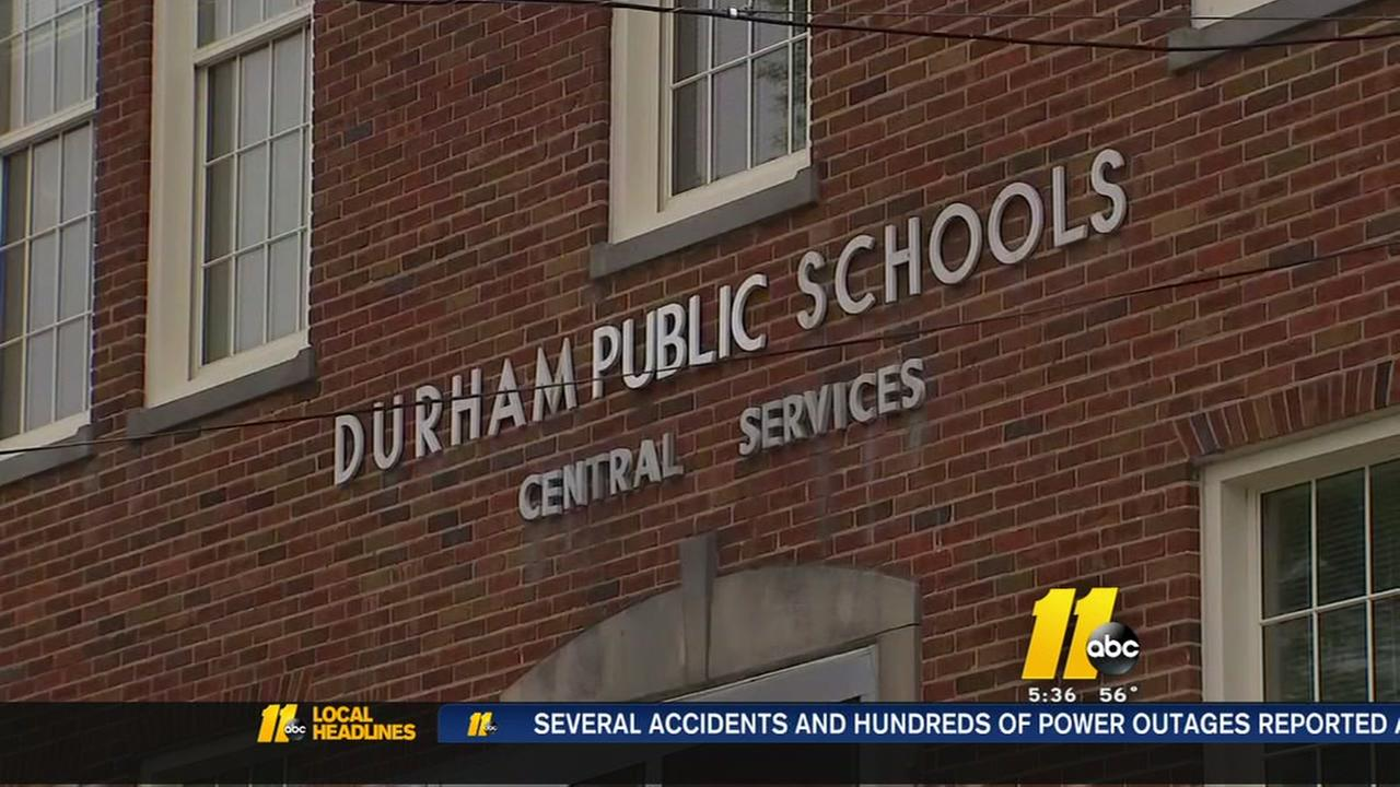 Durham Public Schools looks to solve substitute teacher shortage