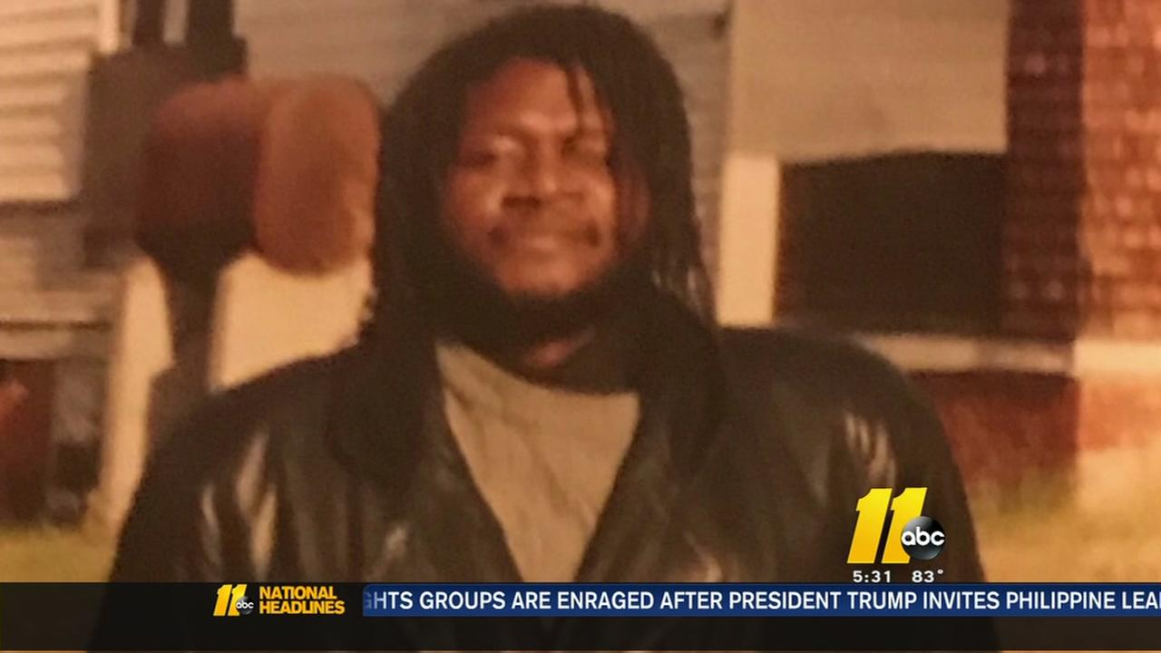 ABC11 exclusive: Durham woman seeks brothers killer