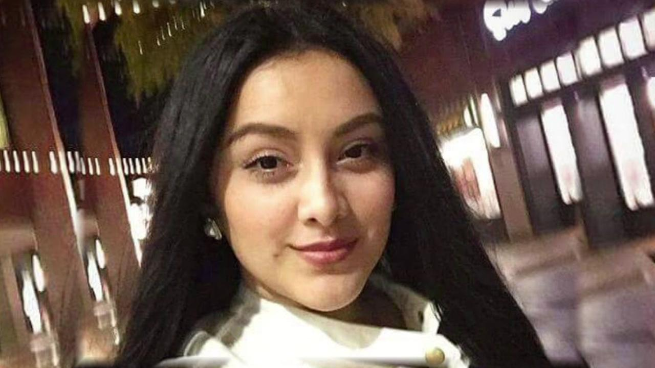 Wendy Miranda