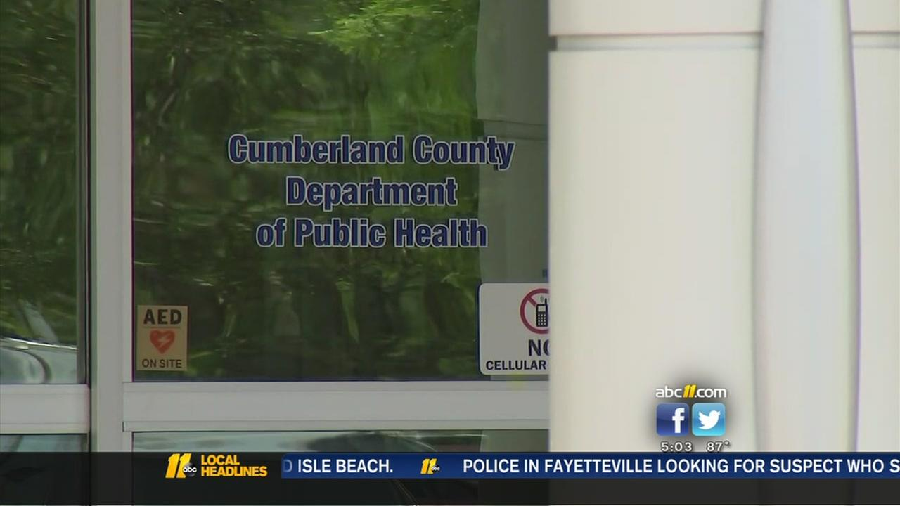 Audit confirms 8 Cumberland Co women not notified about abnormal test results