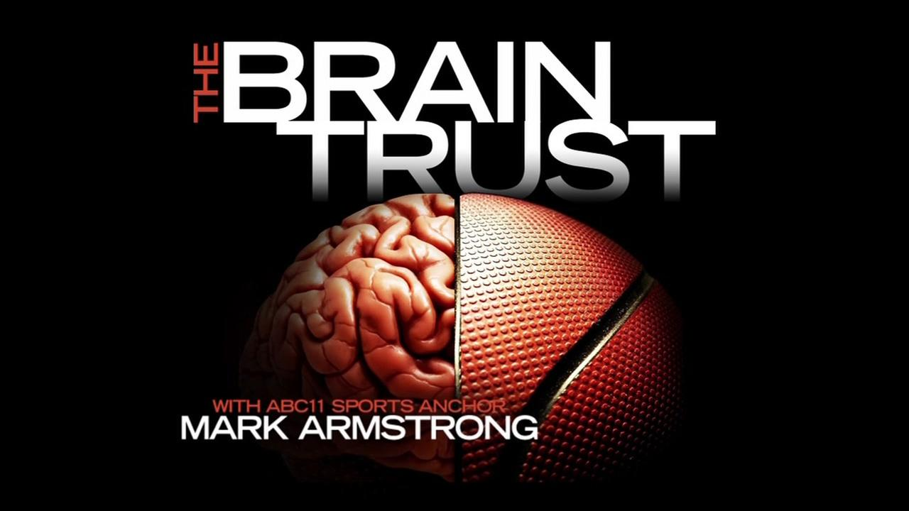 The Brain Trust: Bold plan to change the NCAA basketball model