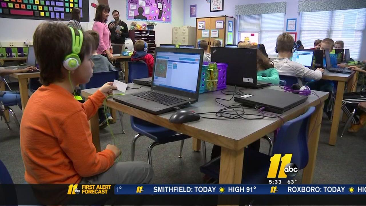 Final WCPSS budget recommendations expected today