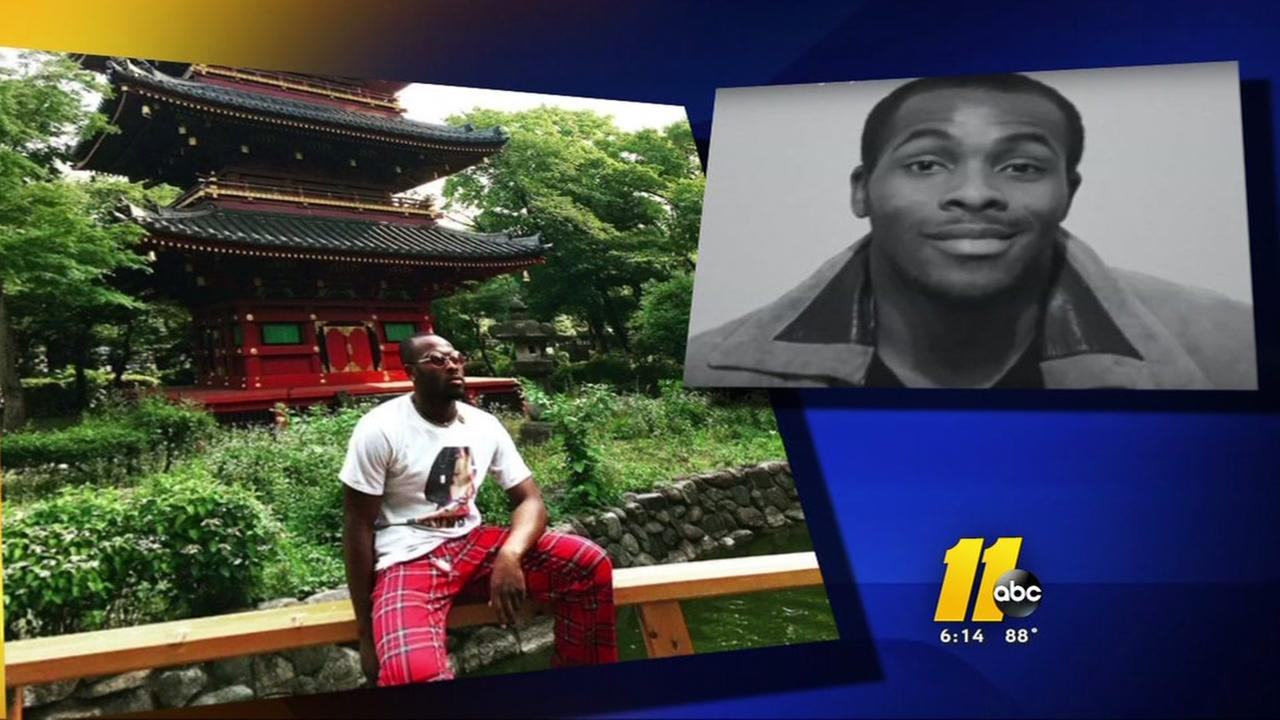 Cary mom desperate to find son in custody in Japan