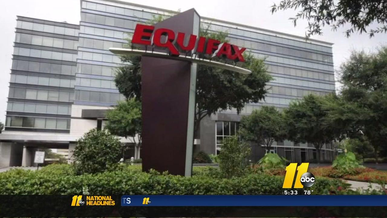 Equifax was breached: Now what?