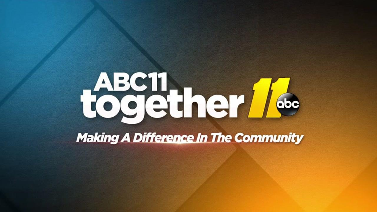 ABC11 Together Special