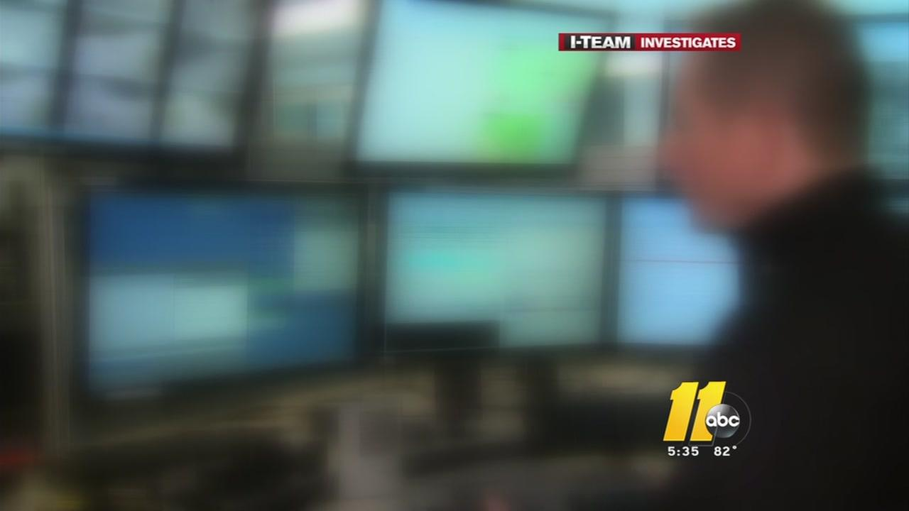 911 system to get statewide upgrade