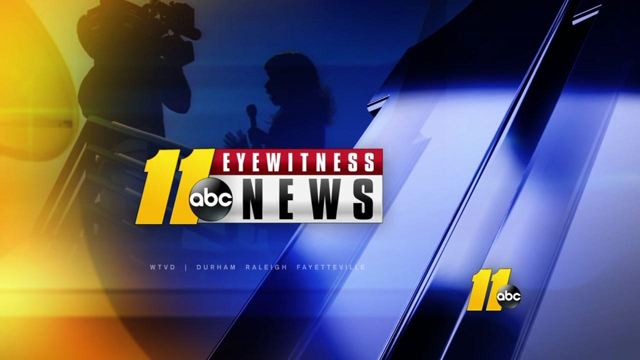ABC11s digital newscast