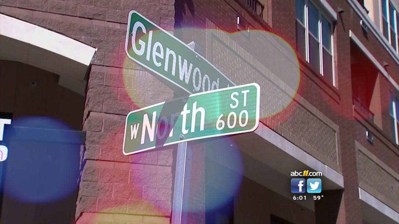 Investigation continues in Glenwood South shooting