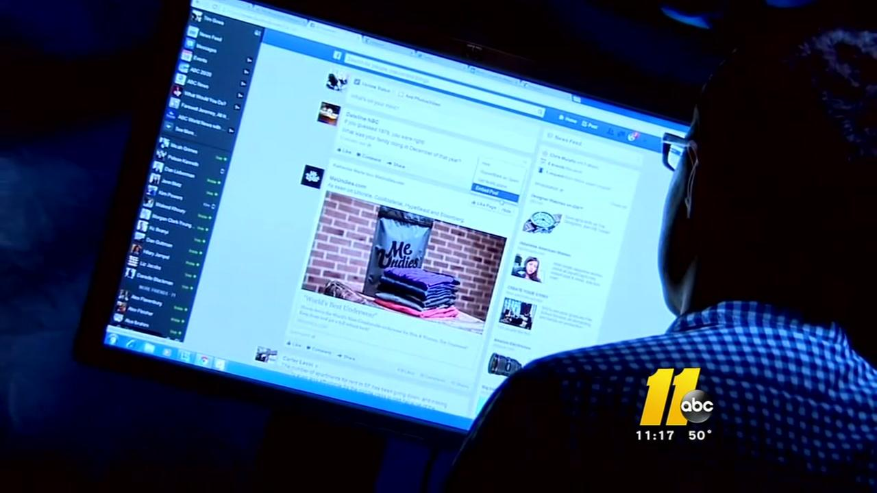 I-Team: What to believe on social media
