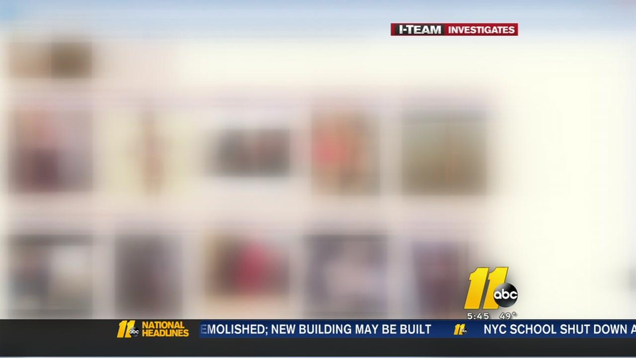I-Team investigates popular revenge porn website