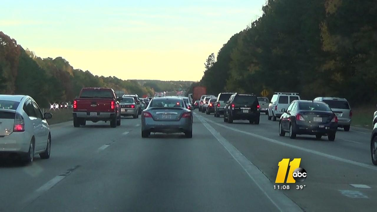 Make your holiday travel smoother