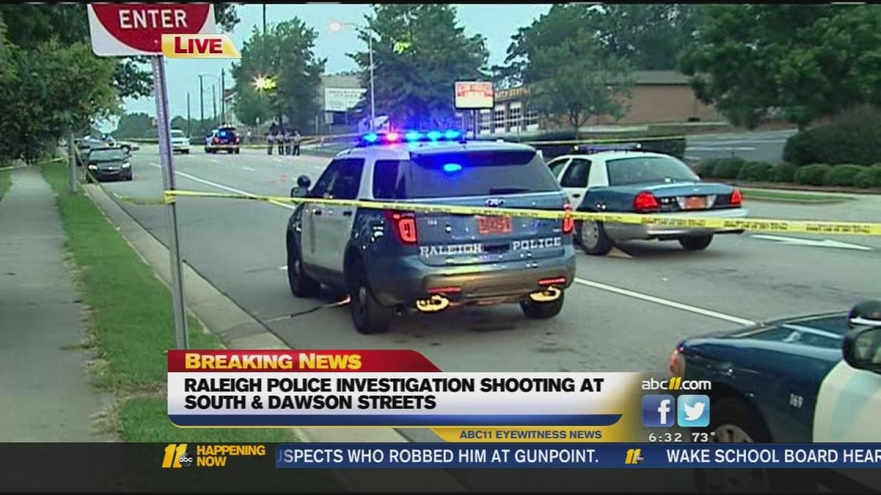 082014-wtvd-raleigh-shooting-am-vid