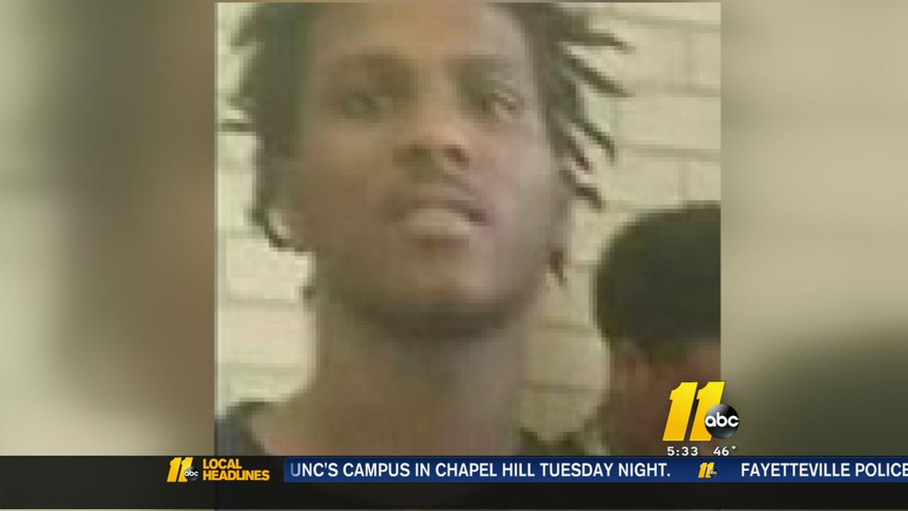 Family speaks out after Durham teen was fatally shot