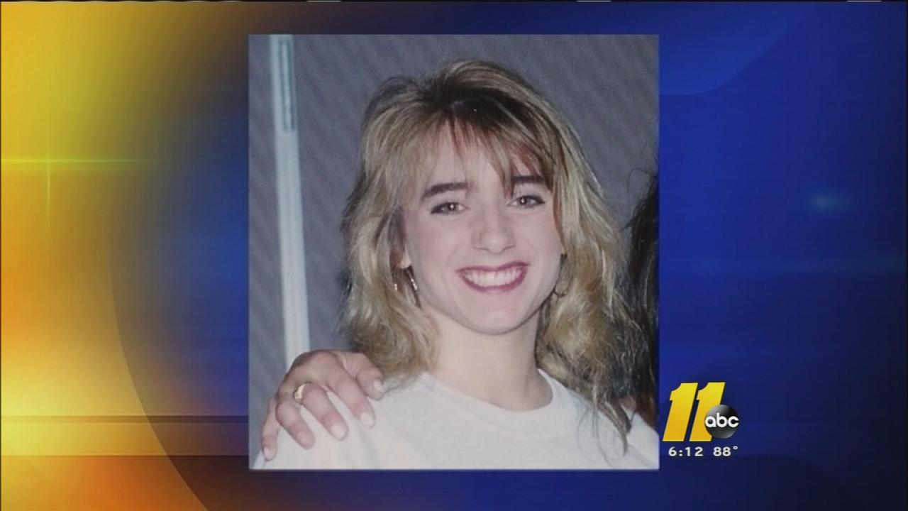 Investigators not giving up on 20-year-old cold case murder