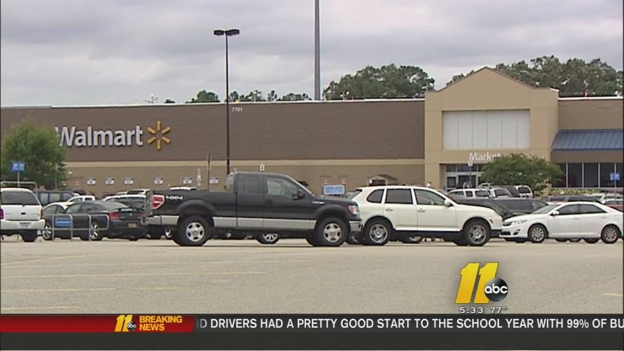Walmart  plans receive mixed reactions