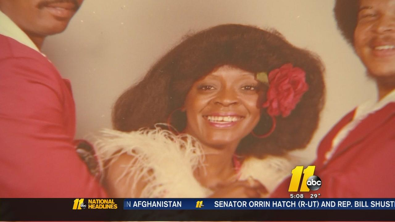 Devastated family seeks answers in Raleigh womans death