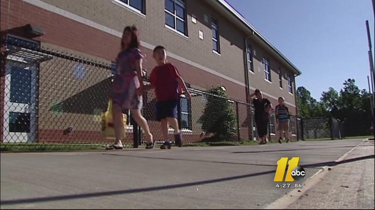 North Carolina News | ABC11 WTVD | abc11.com