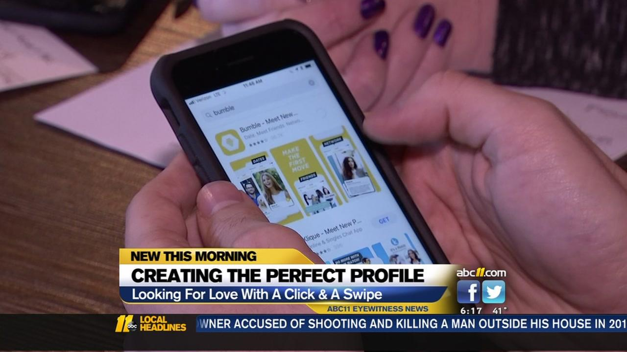 3 ways revamp your online dating profile