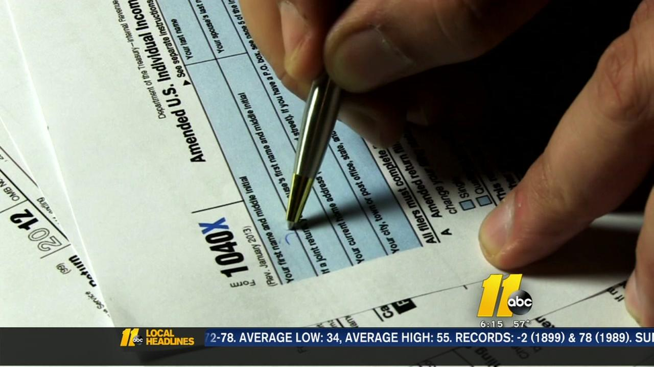 Filing your taxes yourself? 3 apps you should try