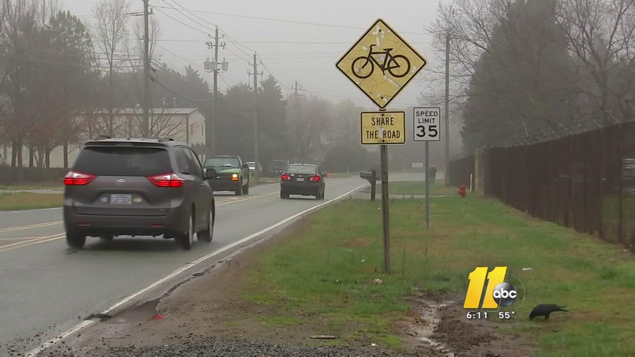 Ten Ten Road plan forcing bike shop to relocate