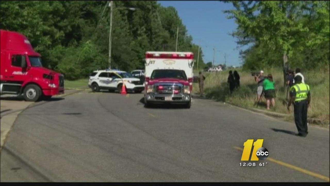 A UPS employee opened fire Tuesday morning inside one of the companys warehouses in Alabama.