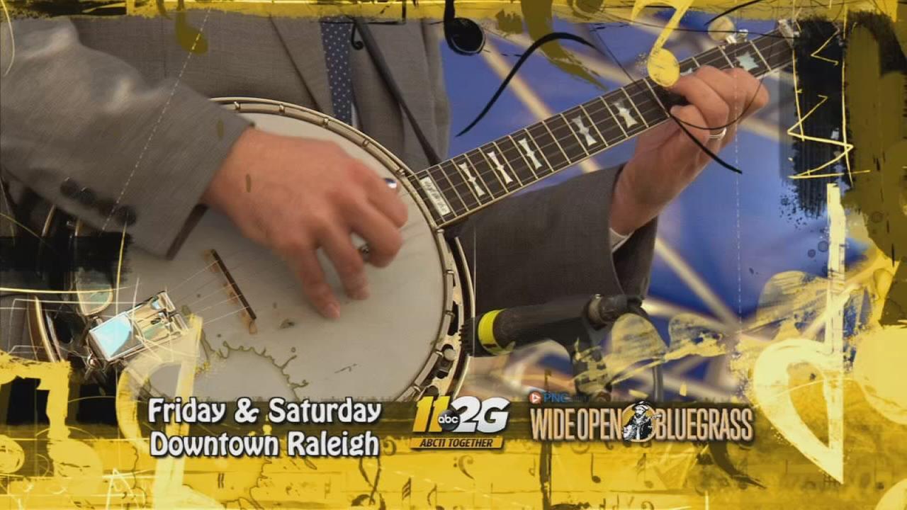 092314-wtvd-blugrass-promo3-vid