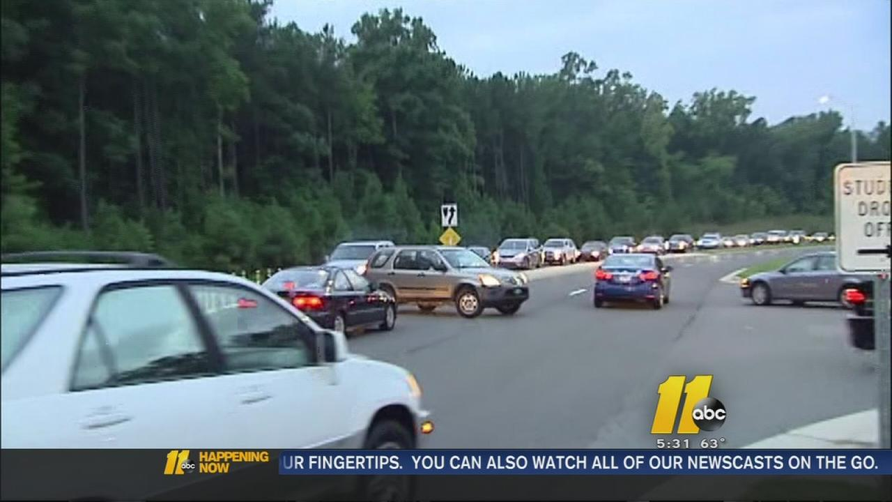 I-Team: State engineers to investigate deadly Cary intersection
