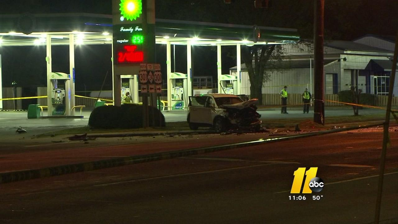 911 calls reveal heartbreaking details of fatal crash
