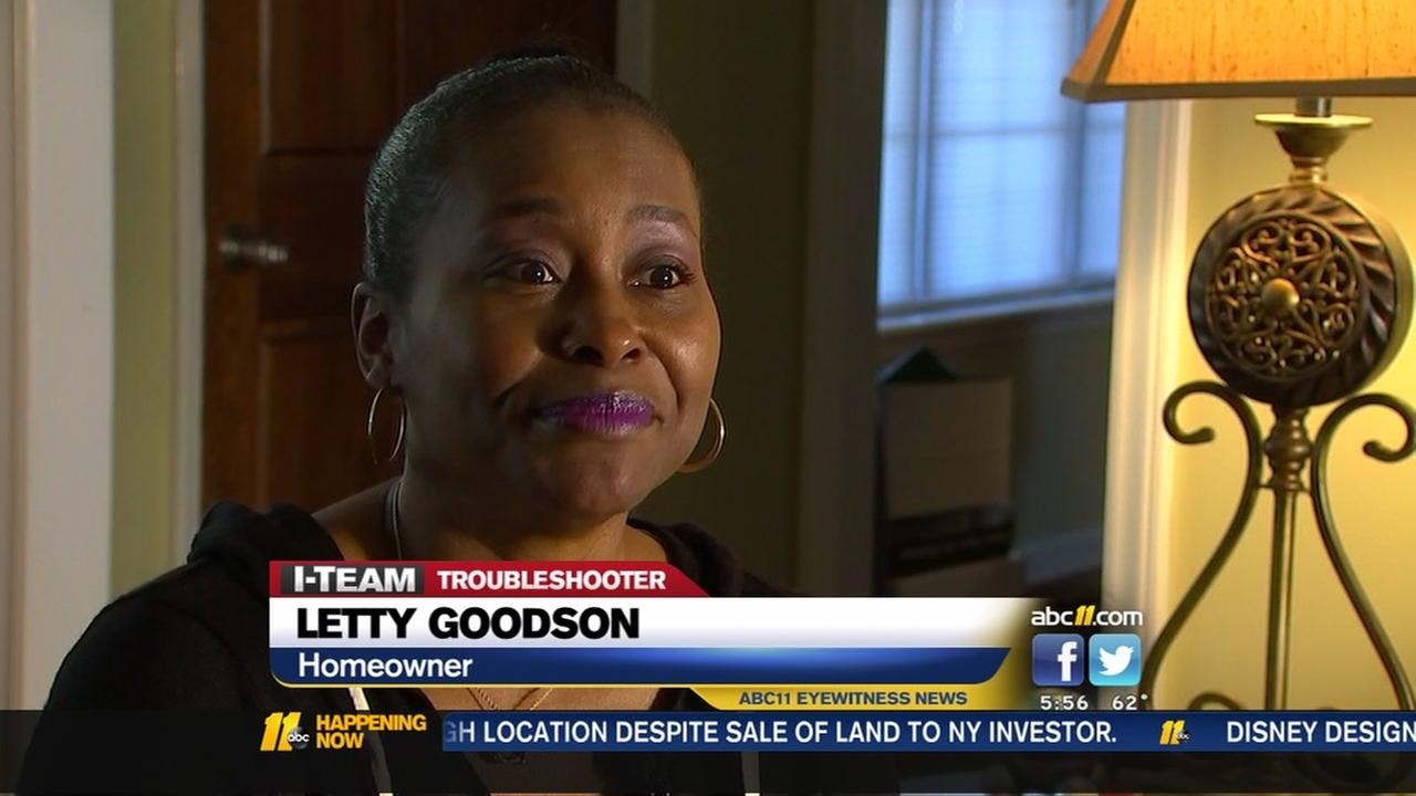 Troubleshooter helps Craigslist seller get her money back after scam