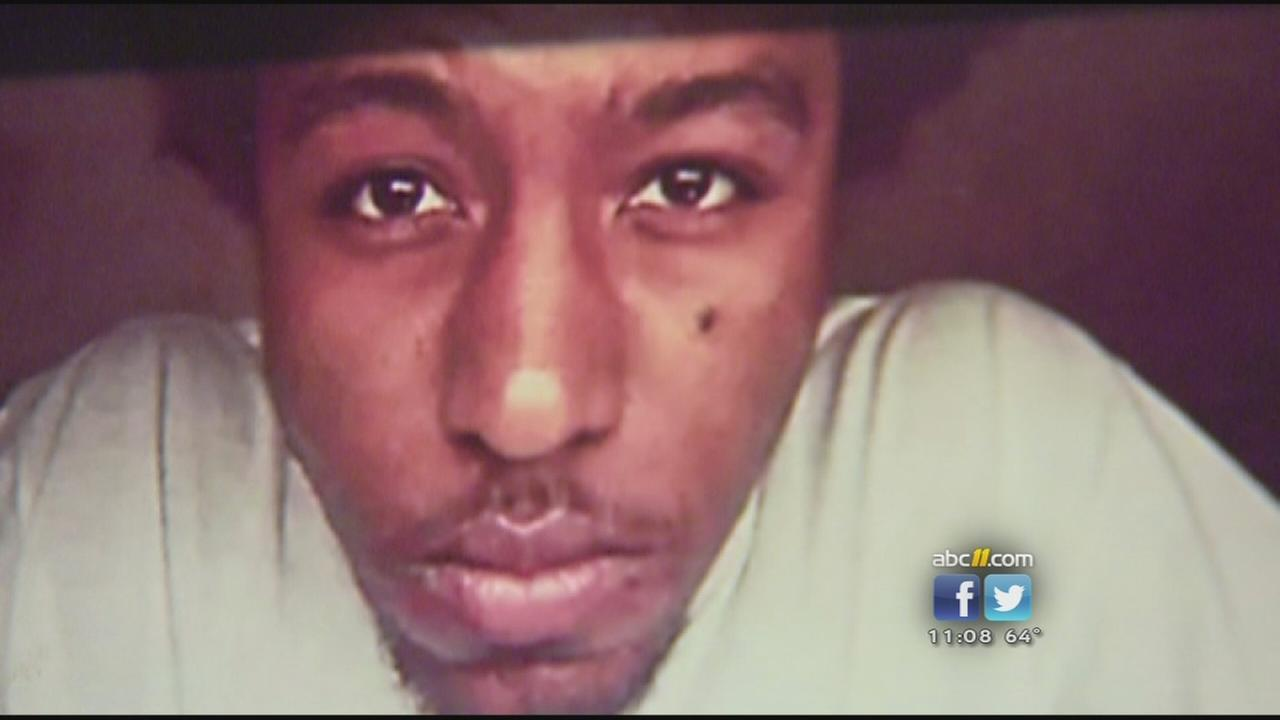 justice for family victim in homicide Family of 18-year-old murder victim in columbus thanks the community for helping get justice family of 18-year-old murder victim in columbus thanks the community for helping get justice.
