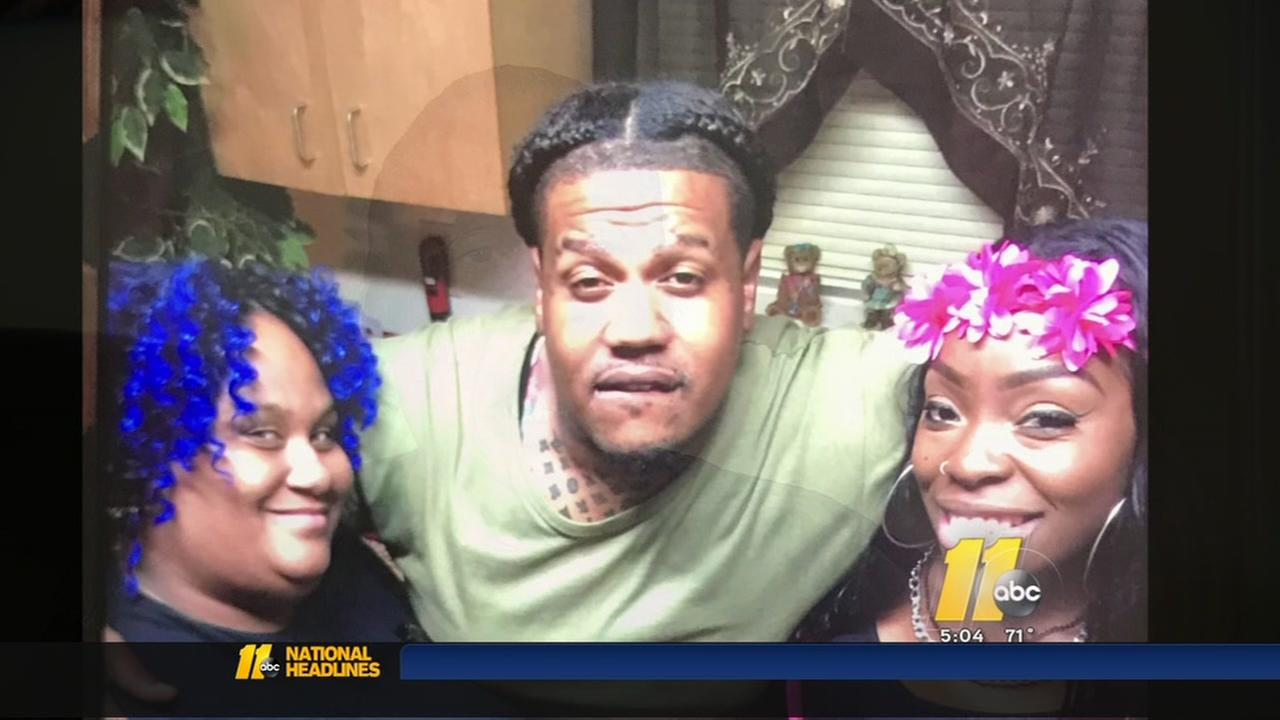 Family mourns Durham man fatally shot