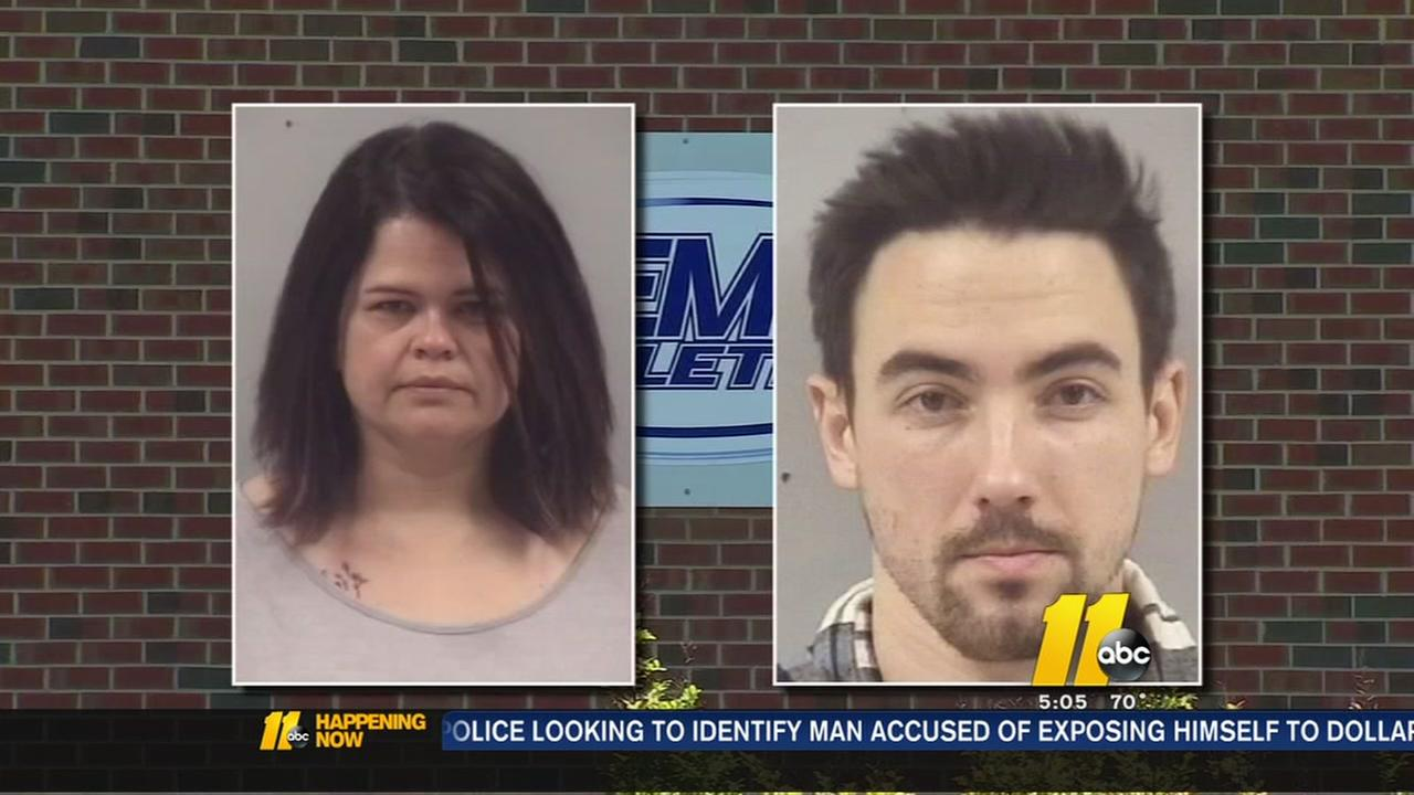 Sheriffs office: Mom knew about girls sexual relationship with coach