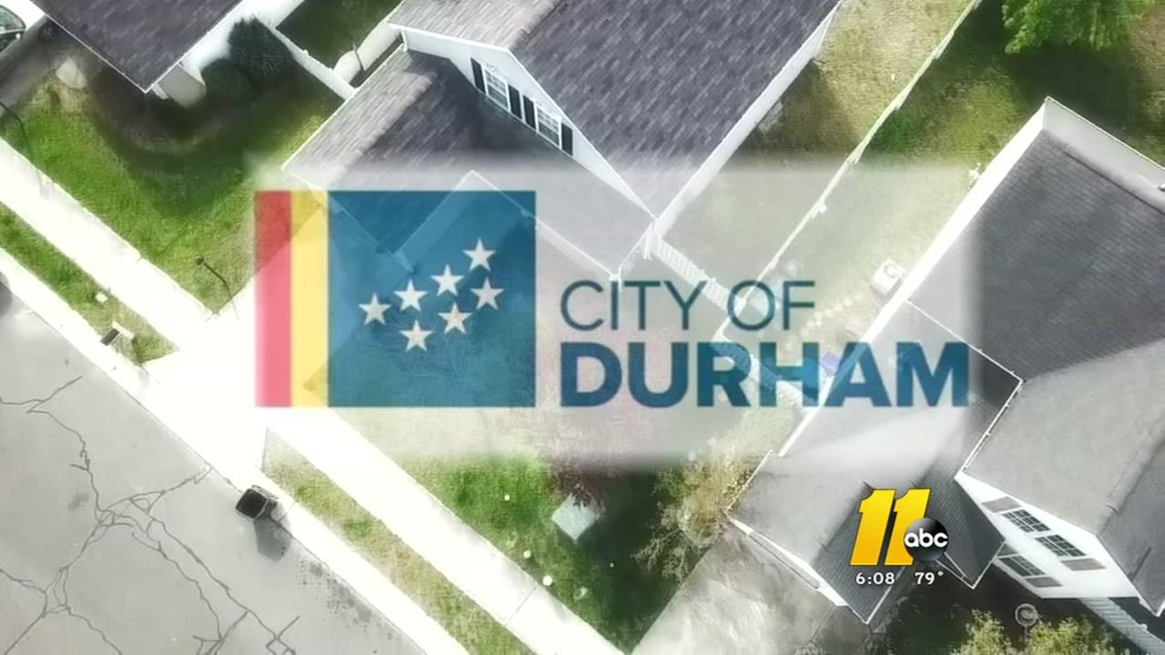 Durham City Council wants to know how you would spend $500,000