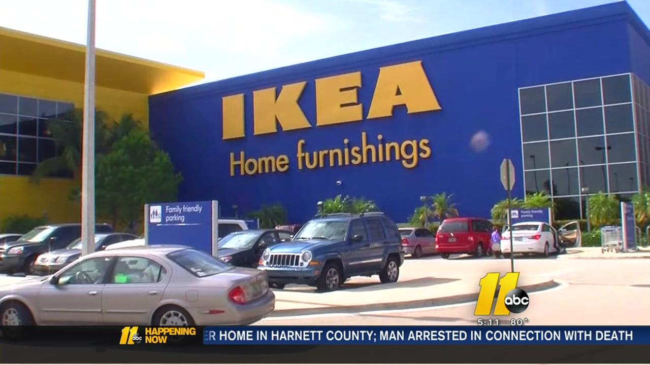 Many residents disappointed on IKEAs decision to back out of deal
