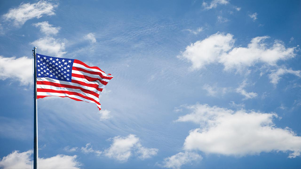 Fort Bragg paratrooper found dead in barracks