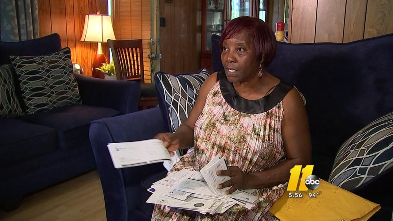 Troubleshooter helps homeowner who paid double for insurance