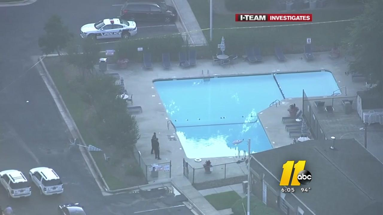 I-Team: Pool safety rules, even when followed, wont guarantee safety