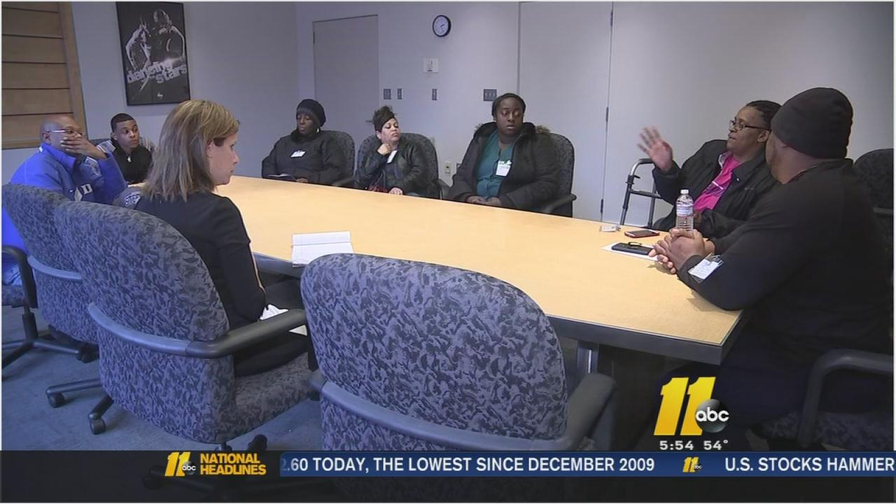 Troubleshooter: Durham workers say they werent paid