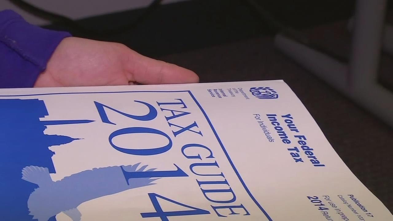 020915-wtvd-tax-prep-redo-3-vid