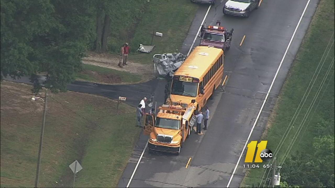 051114-wtvd-teacher-killed-folo-11p-vid