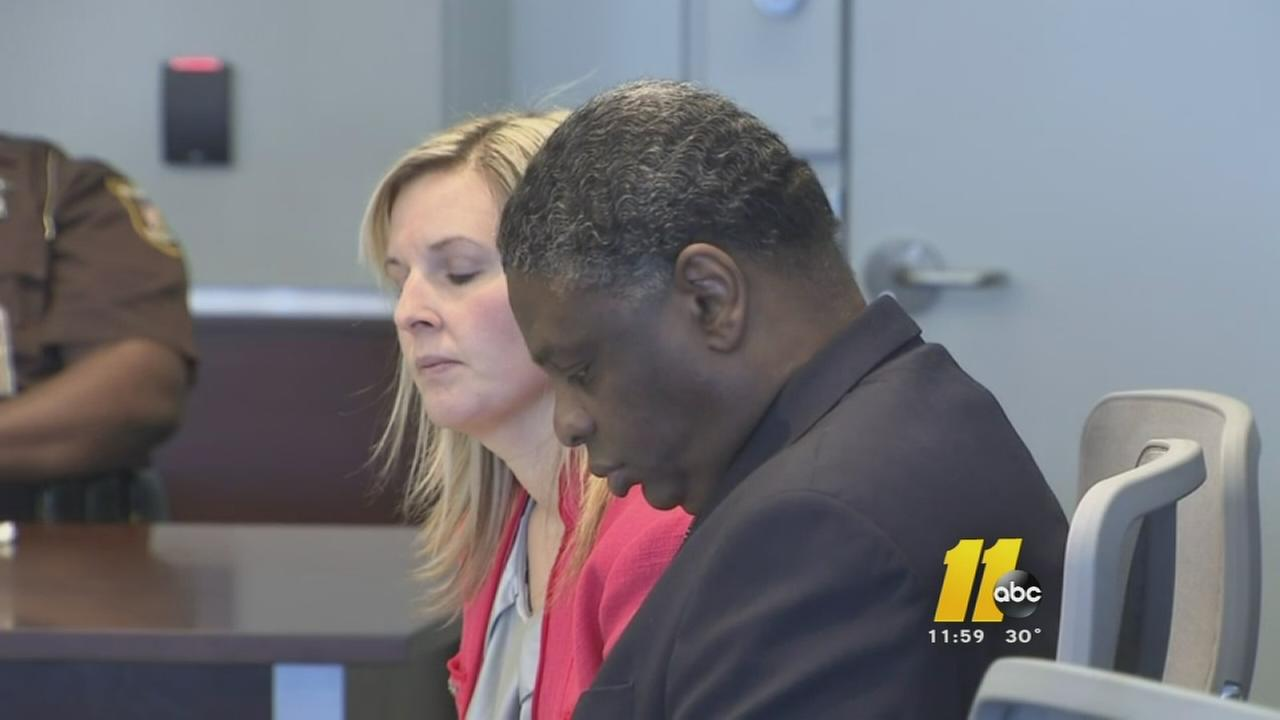 Defense rests in Durham sleepwalking murder trial