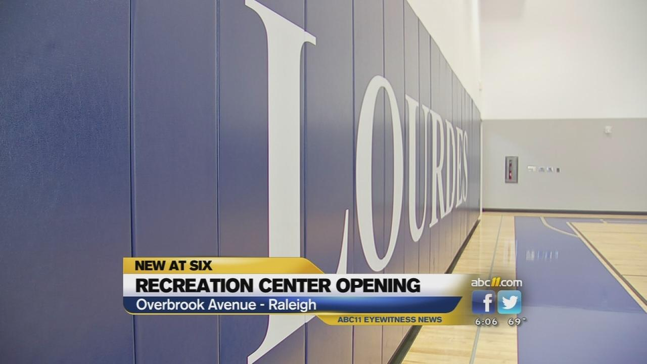 030815-wtvd-catholic-rec-center-vid