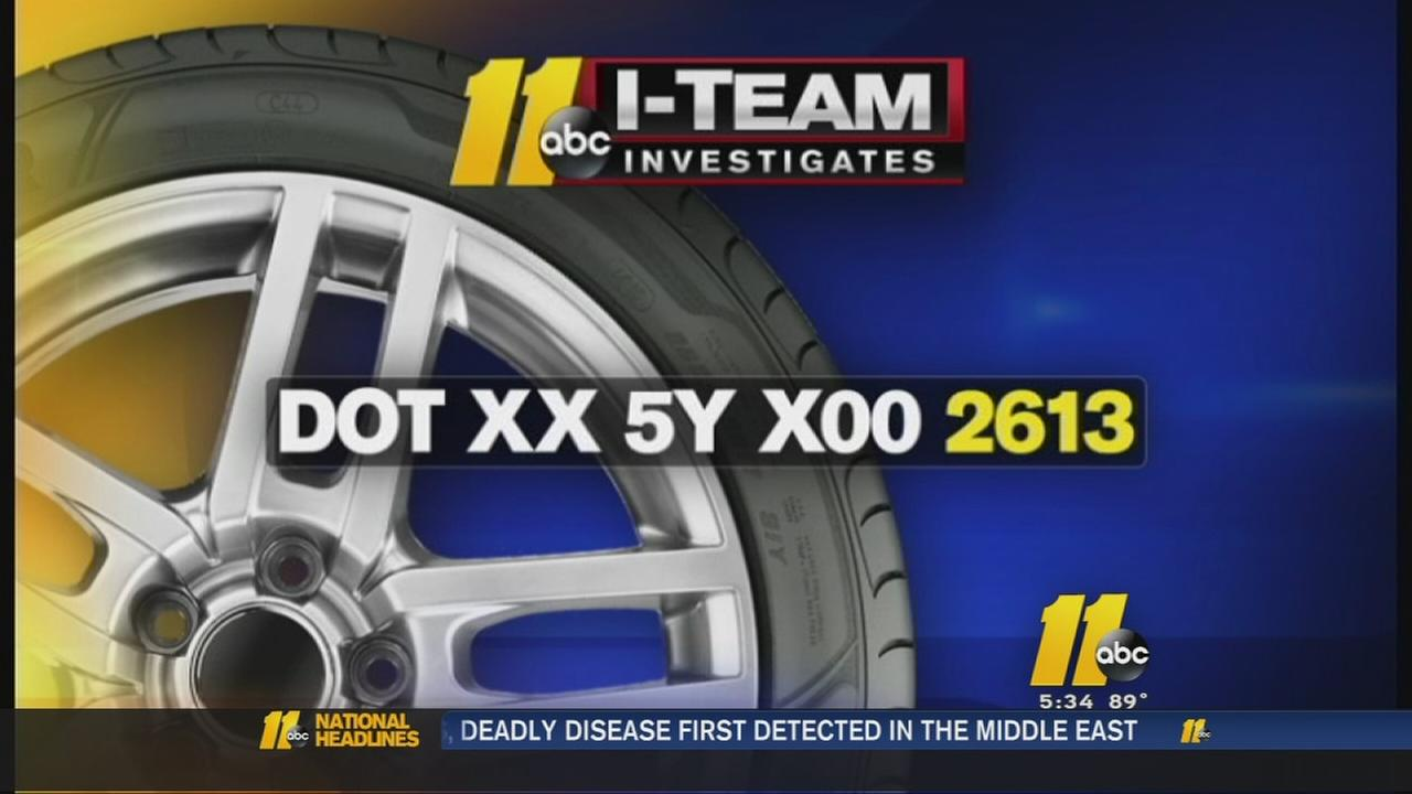 051214-wtvd-tire-dangers-vid