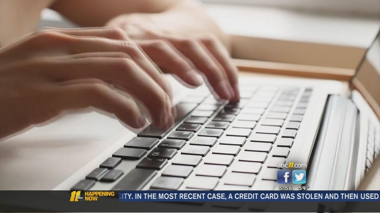 Consumer Alert: Debt relief