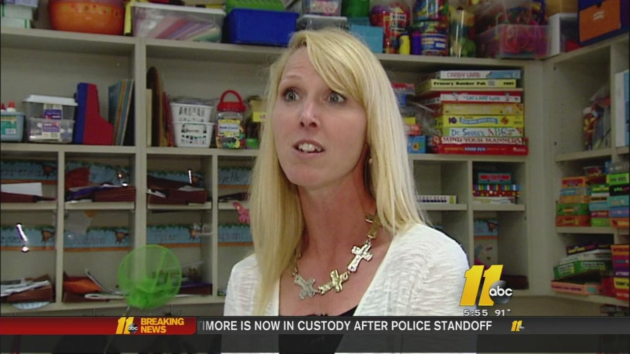 051314-wtvd-rockymount-teacher-vid