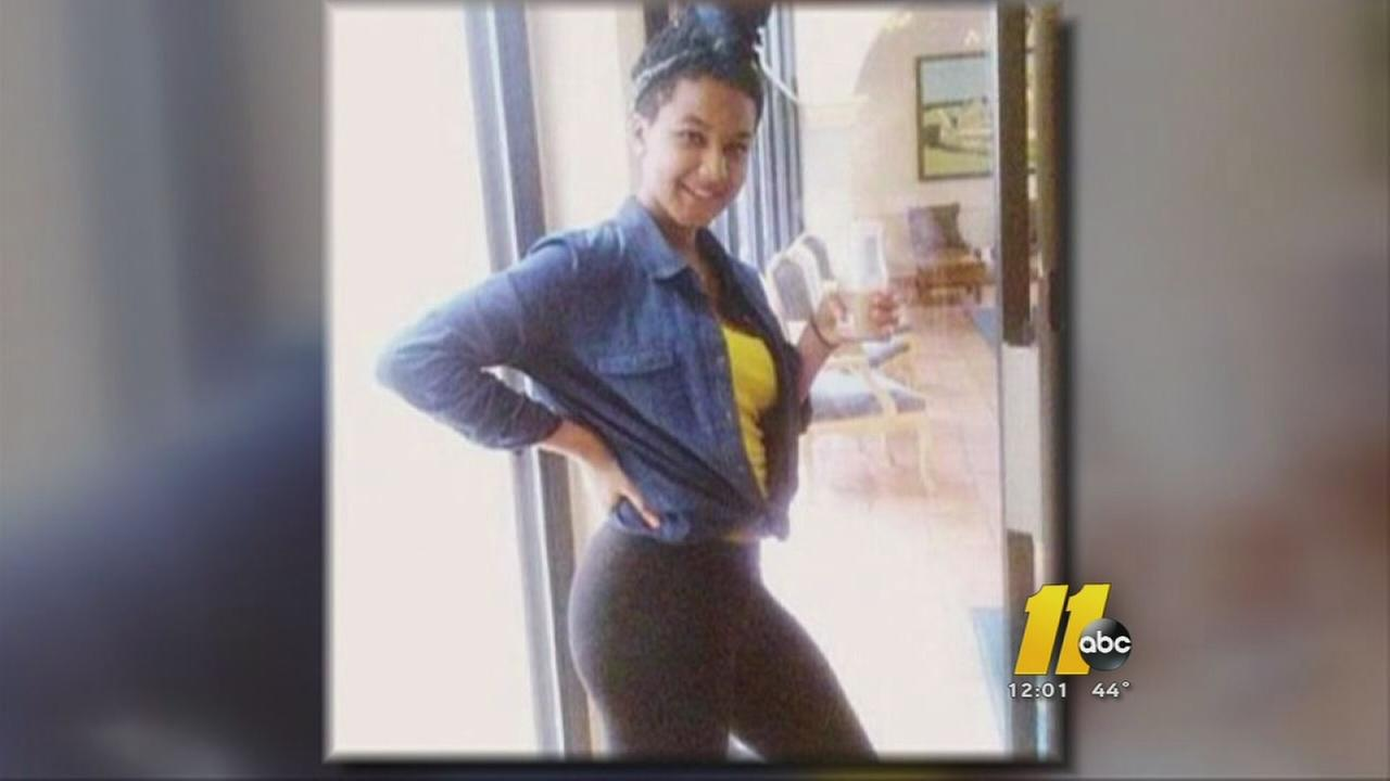 Police identify teen found dead behind Durham home